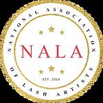MKJbnJuTMiJgcPORxjLo_NALA-logo.png