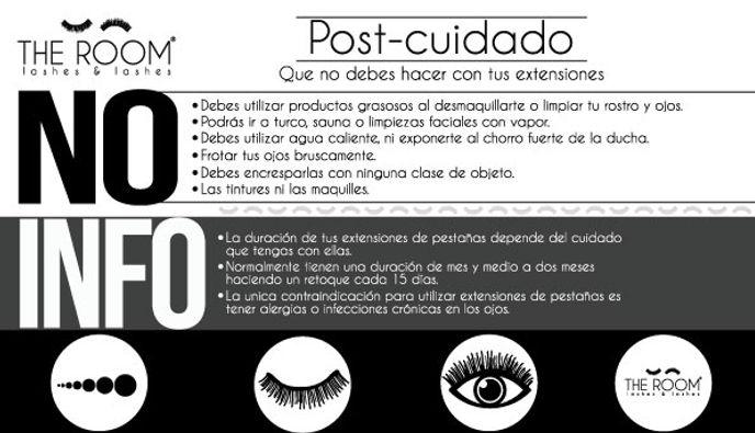 CUIDADOSTR1.jpg