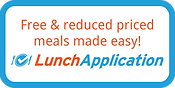 Lunch Application District Website Butto