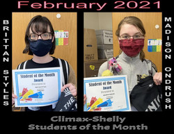 HS Student of the month (3)