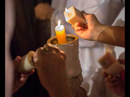 Curiosidades sobre as Procissões dos Penitentes durante a Semana Santa