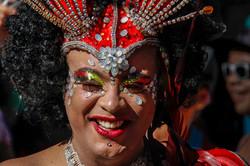 Parada LGBT São Paulo