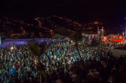 Semana Santa - Ouro Preto - MG