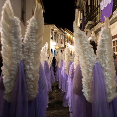 A cultura brasileira que pouco conhecemos