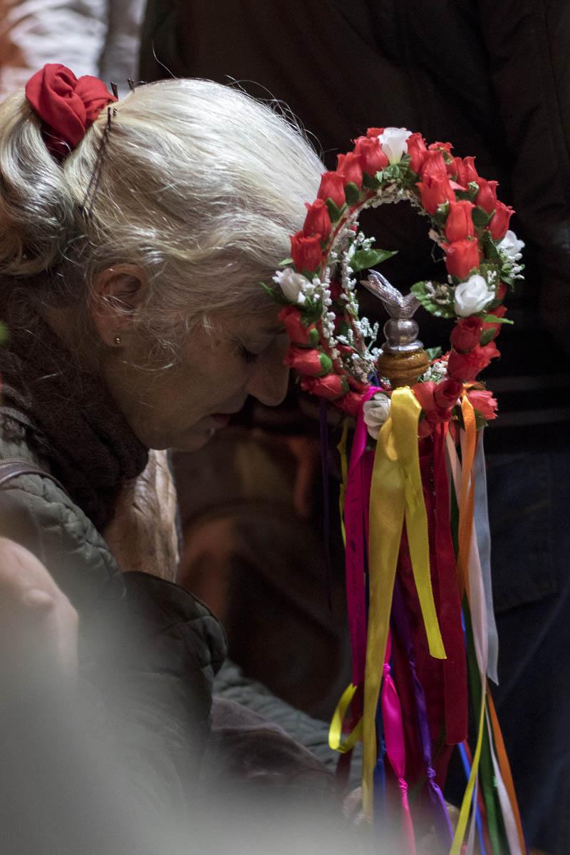 Festa do Divino São Luiz Paraitinga