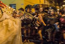 Festa Bumba meu boi - Maranhão - quadros para decoração