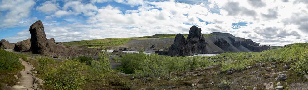 Vesturdalur_Panorama1.jpg