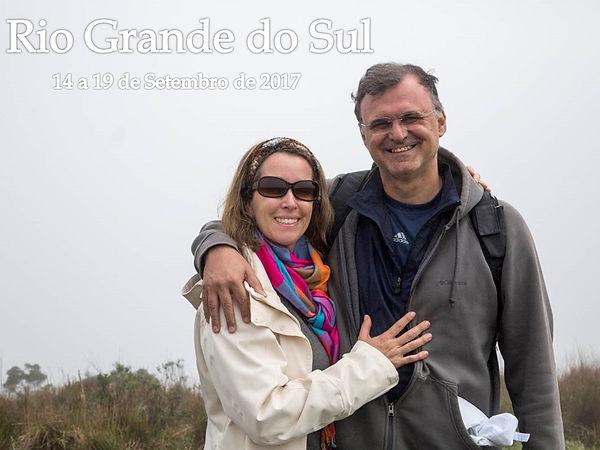 2017 09 Rio Grande do Sul.jpg