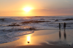 Praia Costa Rica Andrea Goldschmidt