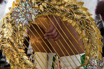 Romaria de Finados Padre Cícero Juazeiro do Norte Ceará