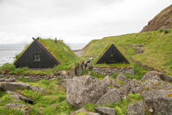 Bulangarvik