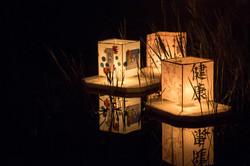 Tooro Nagashi