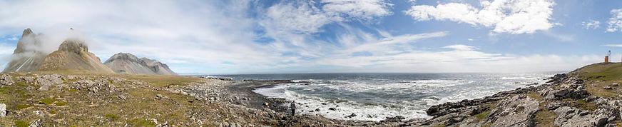 Praia_da_foca_morta_Panorama1.jpg