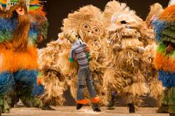 Festival de Folclore Olímpia (FEFOL)