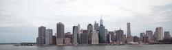 Nova Iorque -New York foto decoração
