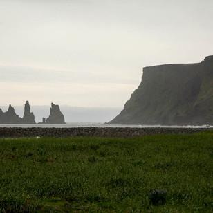 Praia de Höfn