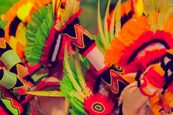 Festival de Parintins - Boi Bumbá