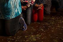 Festa Quaresma - Tiradentes  - quadros para decoração