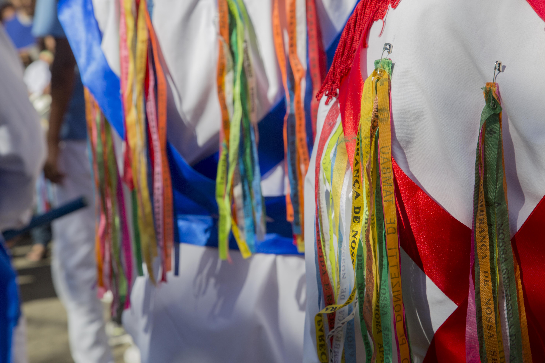 Festa do Divino -São Luiz Paraitinga