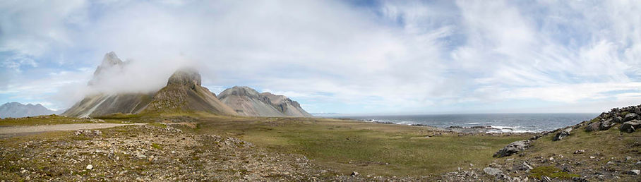 praia da foca morta panorama2.jpg