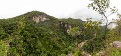 Panorama_Rio_Preto