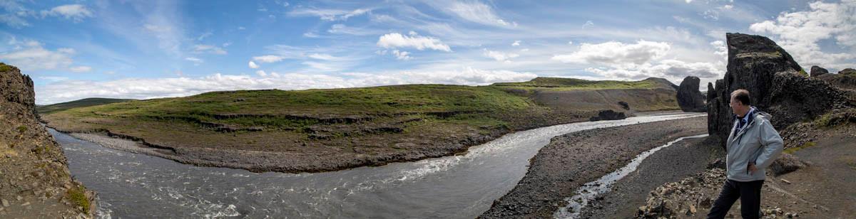 Vesturdalur_Panorama2.jpg