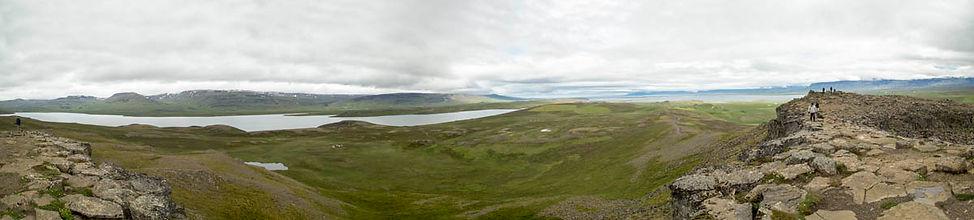 a caminho do sul_Panorama3.jpg
