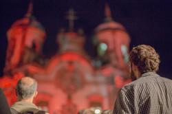 Semana Santa Ouro Preto