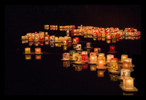 Lanternas 2