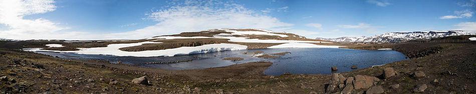 caminho para Seidusfjordur_Panorama1.jpg