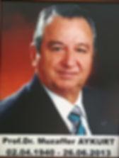 Prof. Dr. Muzaffer Aykurt, Doç. Dr. M. Cevdet Avkan, ortopedi ve travmatoloji, omurga cerrahisi, skolyoz kifoz, dar kanal hastalığı, bel kayması