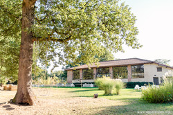 Apparences - Domaine-1