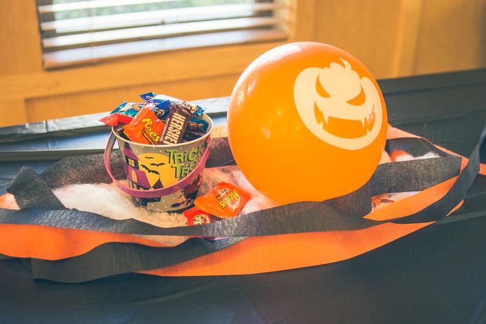 TAB Halloween 2019