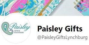 paisley gifts75.jpg