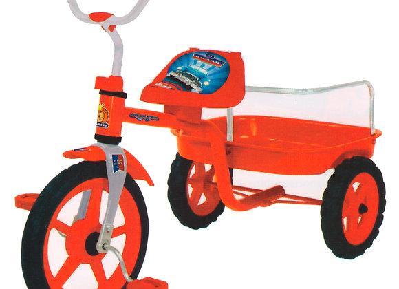 Triciclo R14 H5