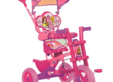 Triciclo R10 3A
