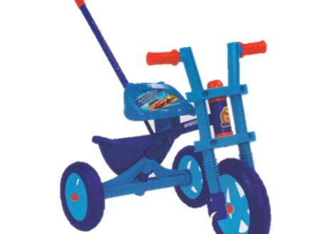 Triciclo R10 1i