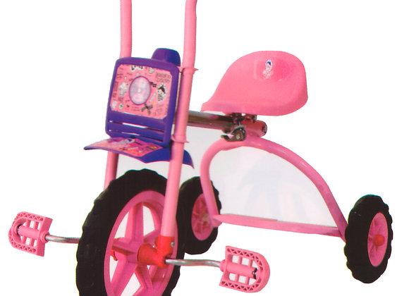 Triciclo Sarita