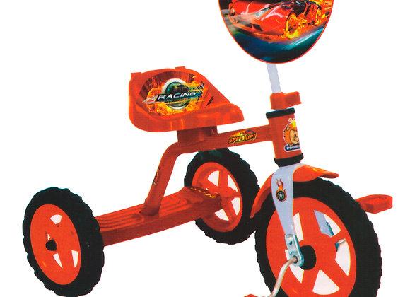Triciclo R12 6H