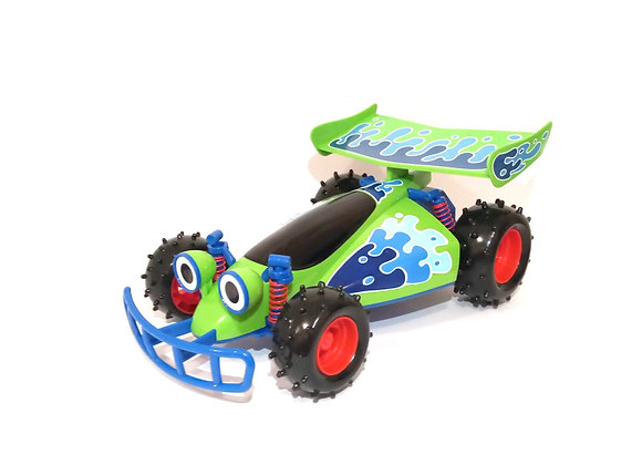 RC VEHICULO TOY STORY