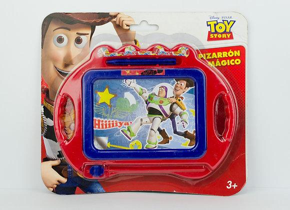 Pizarrón Magico Toy Story
