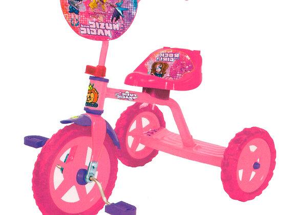 Triciclo R12 6B