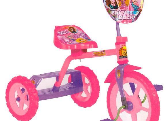 Triciclo R14 2A