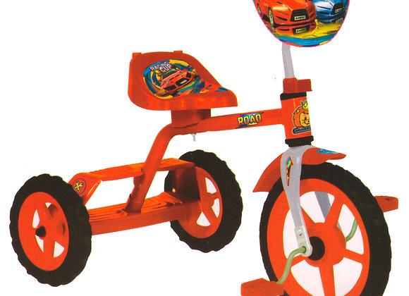 Triciclo R14 2F
