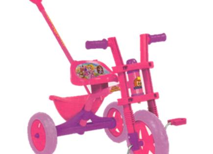 Triciclo R10 1D