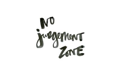 no judgement.png
