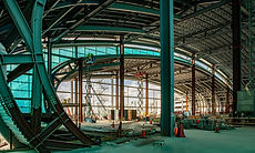 2 Construction.jpg
