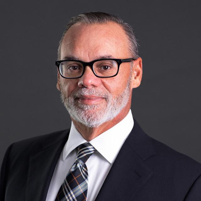 Armando Cosio