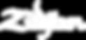 Zildjian logo.png