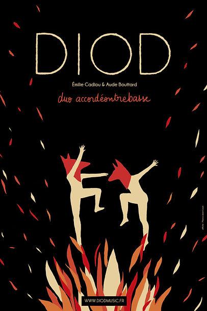DIOD-affiche-danse-web-683x1024.jpg